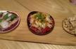 site três pratos abre-latas 1