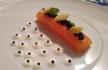 Anfora salmão