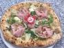 Antonio Mezzero pizza 1