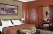 bairro alto hotel Suite.jpg