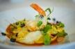 artigo Belverde camarão