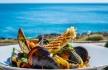 artigo Belverde marisco