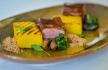 artigo Belverde prato