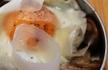 site Cogumelos Grelhados com ovo e parmesão 2