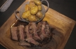 cantina 32 prato carne