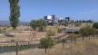 Hotel Casino de Chaves espaço envolvente
