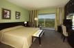 Hotel Casino de Chaves quarto