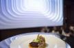 culinar caviar português do chef Renato Cunha 1.jpg