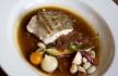 culinar cherne do chef Felipe Rameh 1.jpg