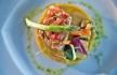 artigo galeria-restaurantes-04
