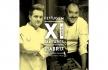 11 Arnaldo Azevedo e Renato Cunha