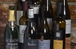 Gaveto vinhos degustação - Alivetaste e Pedro do Canto Brum