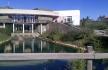 centro florestal de ciência viva 450