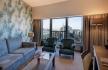 TivoliOriente_Junior_Suite_Avenue_View_Living_Room
