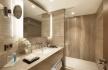 artigo Intercontinental nova casa de banha