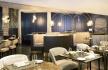 artigo Intercontinental restaurante