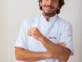 Chef kiko Martins