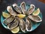 marisco na praça ostras (2)