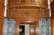 palácio do governador igreja