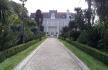 pestana palace jardim palácio