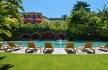 pestana-palace-lisboa-piscina