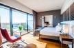 Suite Marina 1