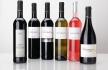 avidagos vinhos 1000