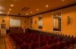 RCV sala conferencias