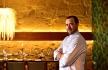 artigo Rib Beef foto chef.jpg