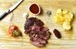 artigo Rib Beef foto prato.jpg