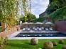 piscina villas
