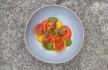 Six Senses Tomatoes São Joao