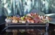 sky bar sushi 4