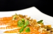 sushicafé Salmon & onion_peq 1000