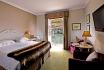 vintage house douro hotel quarto cama