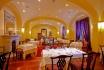 vintage house douro hotel sala de jantar