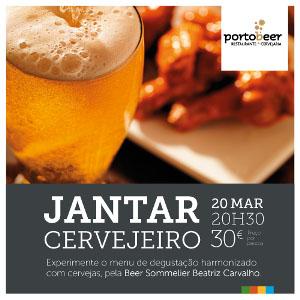 JantarCervejeiro 300
