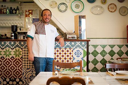TOB - Chef Rodrigo Castelo 2 - Copyright Mario Cerdeira 450