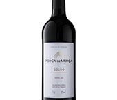 'Porca de Murça' no Wine Spectator