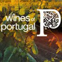 50 Grandes Vinhos de Portugal para os EUA