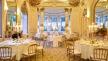 pestana-palace-lisboa-restaurant