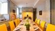 pestana-palace-lisboa-restaurants-cozinha-velha onde se realizou o laboratório