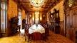 pestana-palace-lisboa-restaurants-renascenca