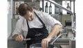A Cozinha - Chef António Loureiro