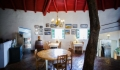 Casas de Pedralva restaurante