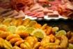 site gastronomia
