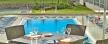 site piscina e sala