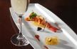 almoço Astoria carabineiro