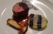 Anfora chateaubriand