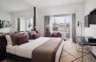 AVANI_Deluxe_Room